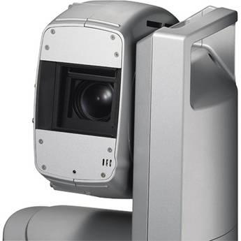 Canon XU-80 PTZ Camera