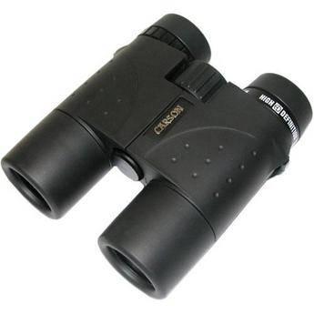 Carson 8x32 XM HD Binocular