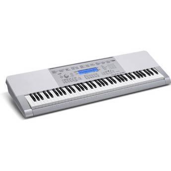 Casio WK-225 Portable Keyboard