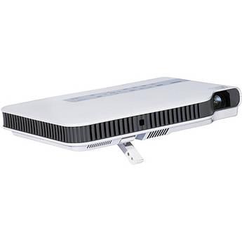 Casio XJ-A240 DLP Data Projector