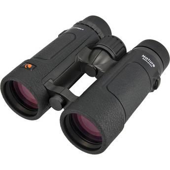 Celestron Nature Series 8x42 Roof Prism Binocular