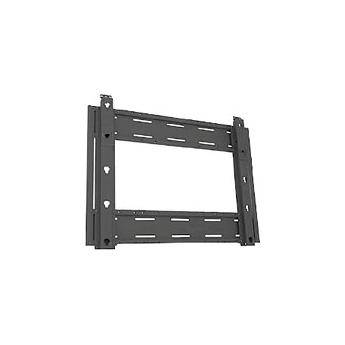 Chief Large Flat Panel Display Heavy-Duty Static Wall Mounts PSH-2000