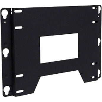 Chief PSM2430 Flat Panel Custom Fixed Wall Mount