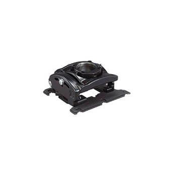 Chief CHRPMC241 Elite Custom Projector Mount with Keyed Locking
