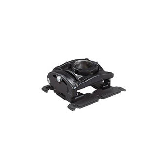 Chief CHRPMC244 Elite Custom Projector Mount with Keyed Locking