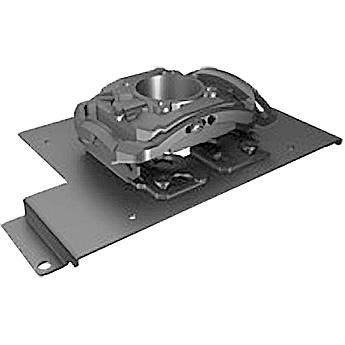 Chief SSM201 Custom Projector Interface Bracket for Mini RPA Elite Projector Mount