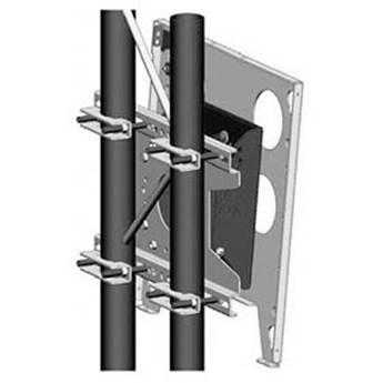 Chief TPP-2331 Flat Panel Tilting Truss Mount