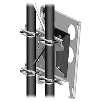 "Chief TPP2430 Flat Panel Tilt Truss Mount (Displays up to 63"")"