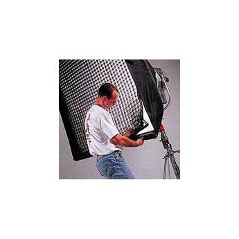 Chimera 20/60° Fabric Grid (Small Strip)