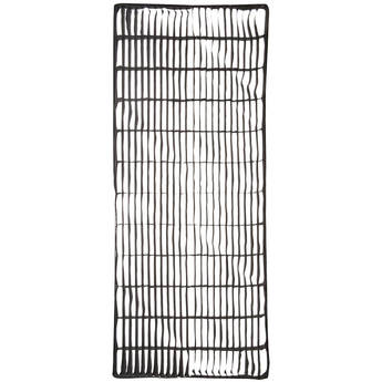 Chimera Fabric Grid for Large Strip - 20/60