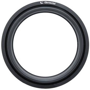 Chrosziel AC-410-52 Studio Matte Box Intermediate Step Down Ring