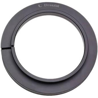 Chrosziel C-411-56 Step-Down Ring (&oslash130:117mm)