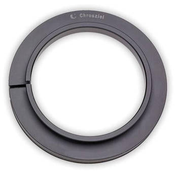 Chrosziel 130-128mm Step Down Ring
