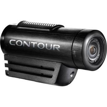 Contour ContourROAM Hands-Free HD Camcorder