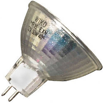 Cool-Lux Lamp - 50 watts/12 volts - for Mini-Cool