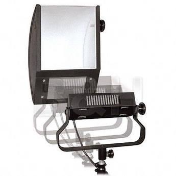 Cool-Lux Combo Light Soft Light (120V AC)