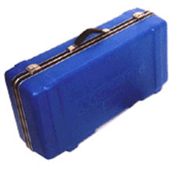 Cool-Lux RP0025 Case
