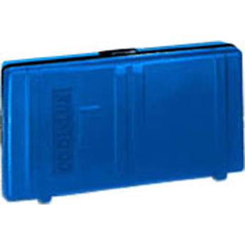 Cool-Lux RP0030 Wheeled Case
