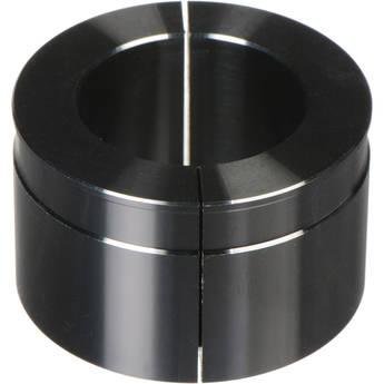Coronado Zero Length Adapter