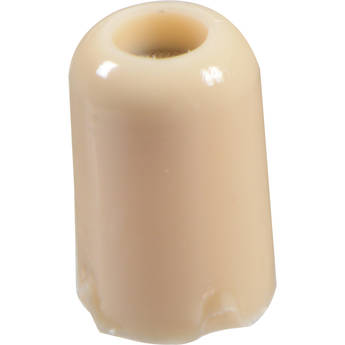 Countryman E6 Omnidirectional Protective Cap (Beige)