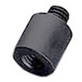 DPA Microphones DUA0019 Spacer for Stereo Boom 0.75