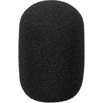DPA Microphones DUA0020 Small Microphone Windscreen (Dark Gray)