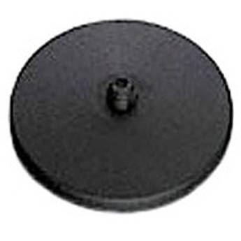 DPA Microphones Microphone Table Base