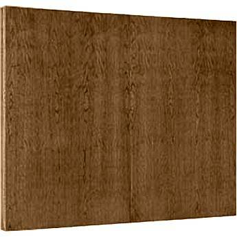 "Da-Lite Lexington Conference Cabinet 60 x 48"" (Heritage Walnut)"