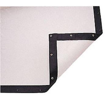 Da-Lite 91666 Cut-To-Size Screen Surface (Silver Matte)