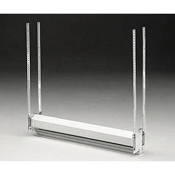 Da-Lite Ceiling Trim Kit for Cosmopolitan Electrol Screens up to 8' Wide