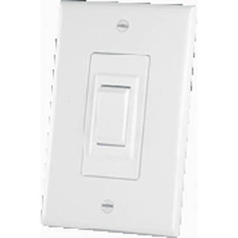 Da-Lite Replacement Wall Switch (Ivory)