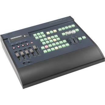 Datavideo SE-2000 HD-SDI Video Switcher