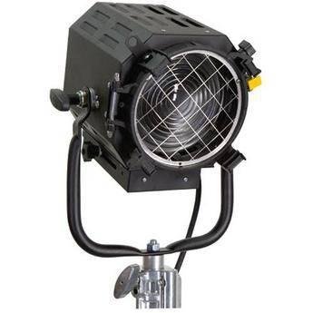 DeSisti Monet HPL 750 Watt Fresnel (115-240VAC)