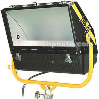 DeSisti Wyeth 2K Tungsten Softlight - Stand