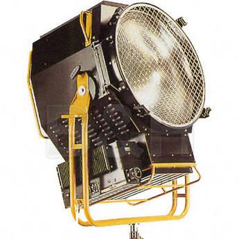 DeSisti Leonardo 20/24KW Fresnel with Dimmer and Switch