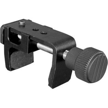 Dedolight Camera Clamp