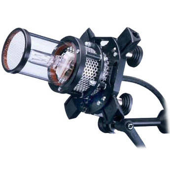 Dedolight DLH1X300 Soft Light Head with Dimmer