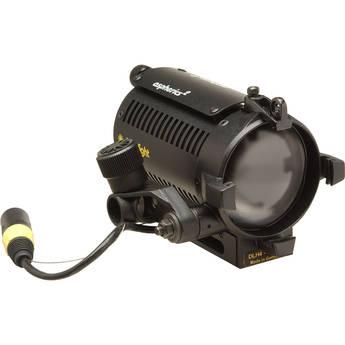 Dedolight Universal 100-150W Spotlight (12-24V)