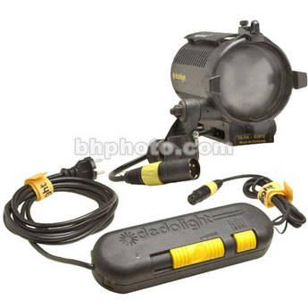 Dedolight Mono 150W 1-Light Kit