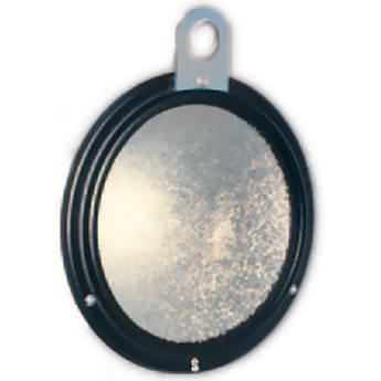 Dedolight Medium Flood Lens for dedoPAR HMI Lamp Head