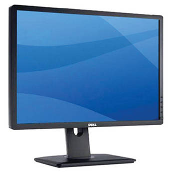"""Dell P2213 22"""" Professional Widescreen LED Monitor"""