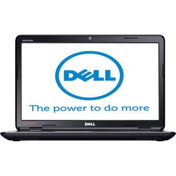 "Dell Inspiron 17R i17R-6457DBK 17.3"" Notebook Computer (Black)"