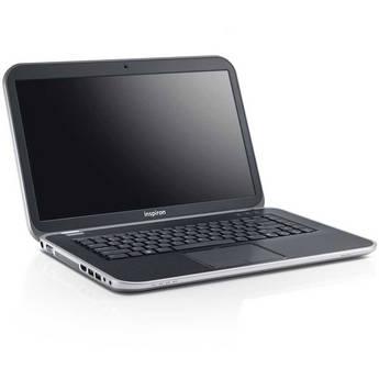 "Dell Inspiron 15R Special Edition i15Rse-1667ALU 15.6"" Notebook Computer (Black)"
