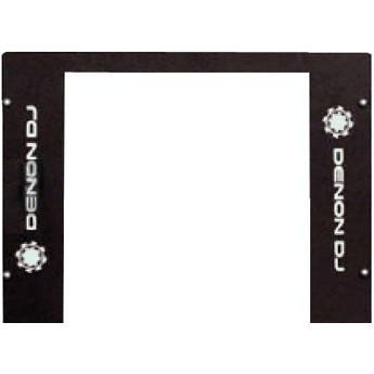 Denon DJ RMDJ-1100 Rack Kit