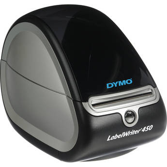 Dymo Labelwriter 450 Turbo Driver Download Windows 7 32 Bit