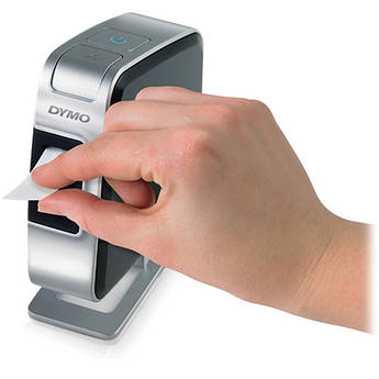 Dymo LabelManager PnP Label Maker for PC or Mac