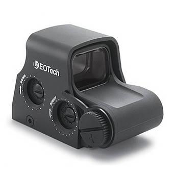 EOTech EOTech XPS2-0 (Matte Black)