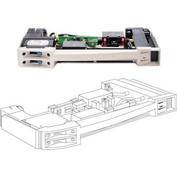 ETC Dual 20A Relay Module 120VAC)