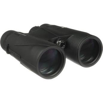 Eagle Optics 8x42 Denali Binocular