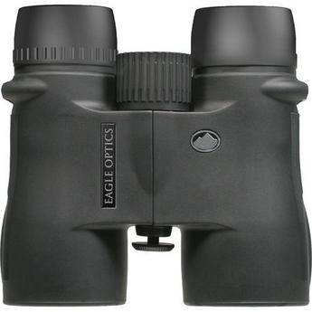 Eagle Optics 10x42 Denali Binocular